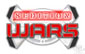 Sedition Wars - Sci-Fi by Studio McVey