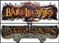 BaneLegions & DarkLands by Maelstrom Games