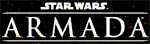 Star Wars: Armada - FFG