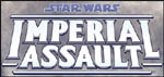 Star Wars: Imperial Assault - FFG