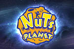 Nuts Planet Store