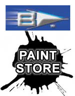 Badger Paint Store