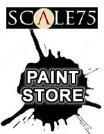 Scale75 Paint Store