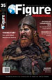 Figure International Magazine By Andrea Miniatures