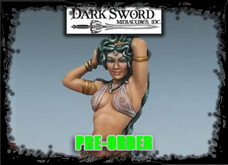 Dark Sword Miniatures!