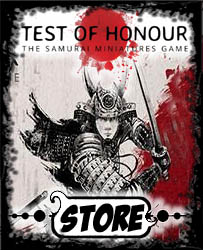 Test of Honour