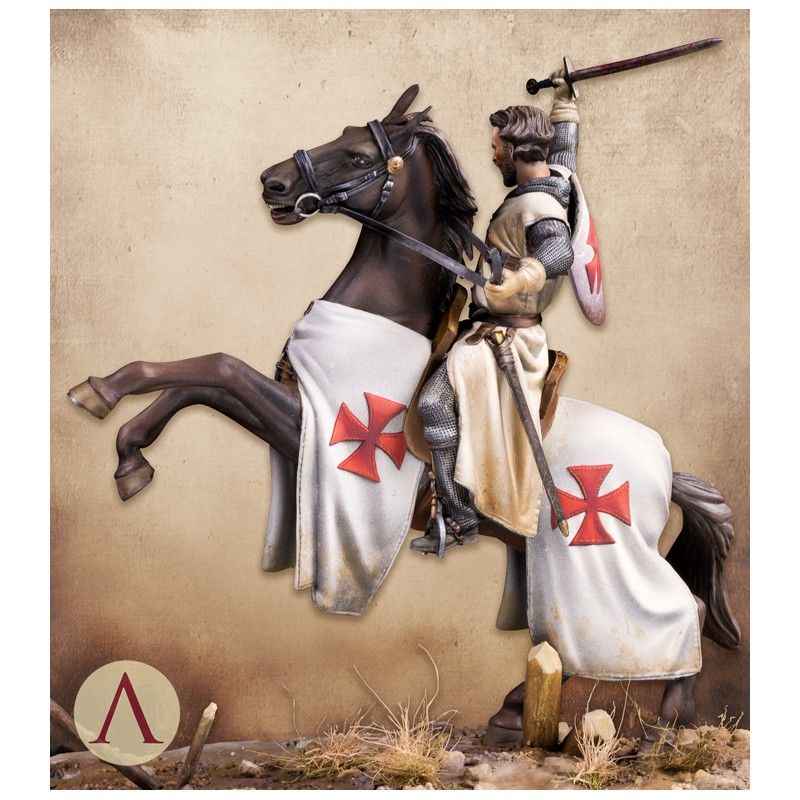 an overview of the early banking system by the knights templar and the development of the united sta An outstanding classic in masonic literature offering the early history of freemasonry and an banking system that to the knights templar.