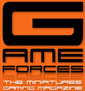 Game Force Bi-Monthly Magazine