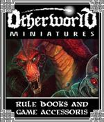 Rule Books - Otherworld Minaitures