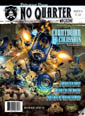 No Quarter Magazine - Privateer Press