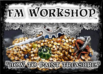 FM Workshop Tutorial!