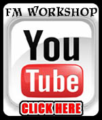 FM Workshop Tutorials & Product Features