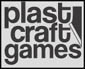 Plast Craft Games - Wargame PVC Scenery