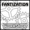 Fantization Workshop
