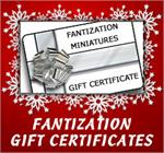 Holiday_Store_Gift_Certificates