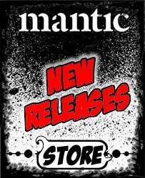 New Releases - Mantic Games