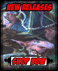 FreeBooter New Releases