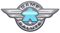 PolyHero Dice - Game Salute