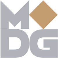 Metallic Dice Games Store
