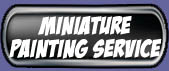 Get your minis painted!