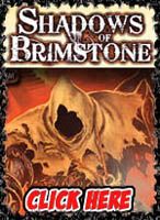 Shadows of Brimstone Store!