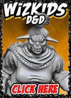 D&D Miniatures Store!