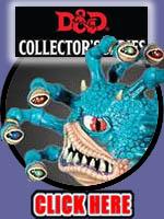D&D Collectors Series - Dragon Heist!