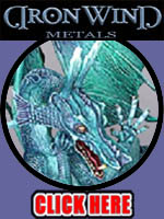 Iron Wind Metals Store!