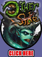The Other Side by Wyrd Games!