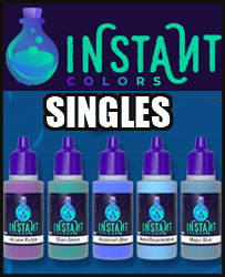 Instant Colors Singles - Scale 75