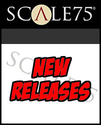 New Releases - Scale75