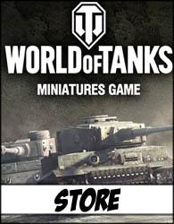 World of Tanks - GF9