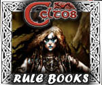 Celtos Rule Books